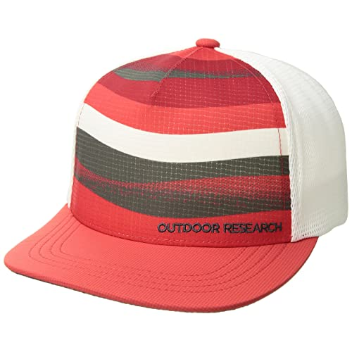 9b244c6c15dc9 Outdoor Research Performance Trucker - Paddle