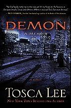 Demon: A Memoir: A Novel (English Edition)