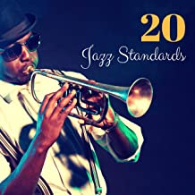 cool jazz standards