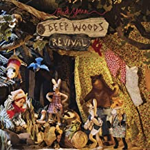 Deep Woods Revival