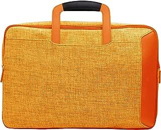 NU Design Bag Quattro Sac (Orange)