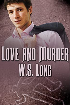 Love and Murder (Love and Mystery Book 1)