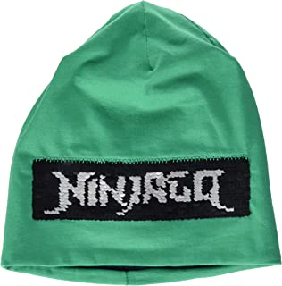 LEGO Lwantony Ninjago Dünne Mütze Sombrero para Niños