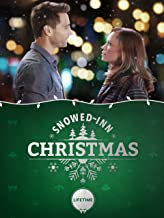 Best christmas hollywood style Reviews