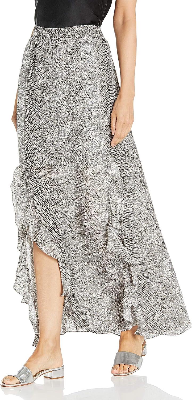 NEW before selling ☆ BB shipfree DAKOTA Women's Skirt Midi