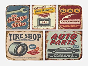 Best car bathroom accessories Reviews