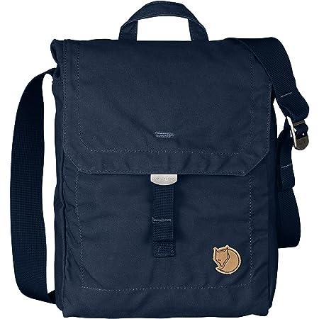 Fjällräven Tasche Foldsack No. 3