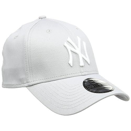New Era 39Thirty League Basic New York Yankees 5cc20381e44
