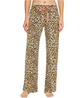 P.J. Salvage - Leo Nights Pants