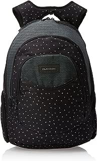 Best dakine backpack with cooler pocket Reviews
