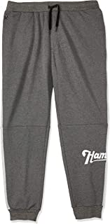 Hammersmith Men's Horton Fleece Trackpant