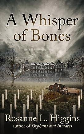 Amazon com: The Inmate - Horror / Genre Fiction: Books