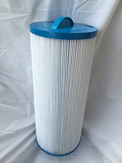 Jacuzzi Proclear 6000-383 Filter, 60 Sq Ft, J-300 Series (2002+) (1)