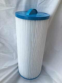 Jacuzzi Proclear 6000-383 Filter, 60 Sq Ft, J-300 Series (2002+) (1) (1)