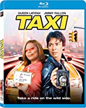 Best taxi blu ray Reviews