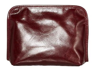 Hobo Beauty (Deep Plum) Wallet