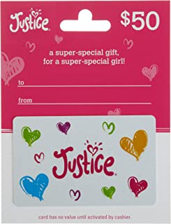 american girl doll gift card
