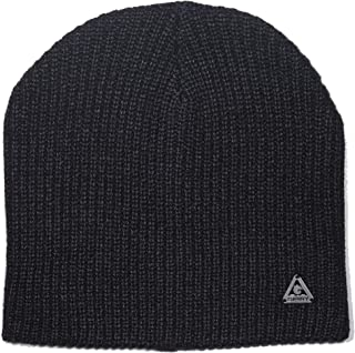 Mens Winter Warm Beanie Knit Hats