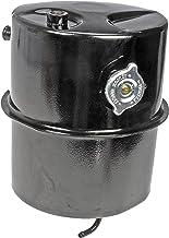 Dorman 603-5155 Heavy Duty Pressurized Coolant Reservoir for Select International Trucks