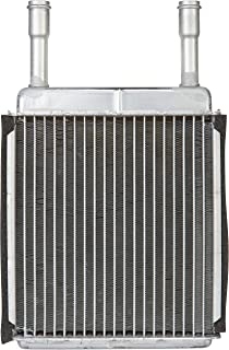 Best sterling heater parts Reviews