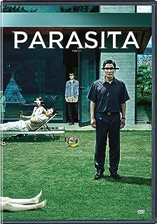 Parasita [DVD]