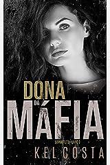 Dona da Máfia (Soprattuto Livro 3) eBook Kindle