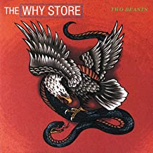 Best the why store when you re high Reviews