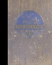 (Reprint) 1949 Yearbook: Simon Kenton High School, Independence, Kentucky