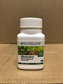 nutrilite all products