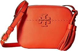 Tory Burch - Mcgraw Camera Bag