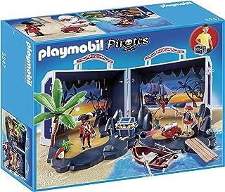 PLAYMOBIL® Ssss