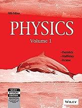 Physics, Volume 1, 5Th Ed
