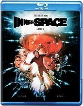 Best innerspace blu ray Reviews