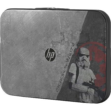 Star Wars Laptop Bag 15 Inch Sleeve Case Neoprene Protective Case//Notebook Computer Pocket Case//Tablet Briefcase Carrying Bag Compatible//Soft Carrying Zipper Bag