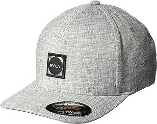 Men's Flexfit Scores Hat