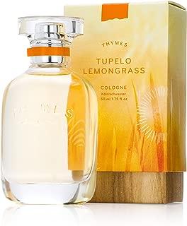 tupelo lemongrass