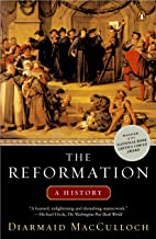 Best protestant reformation history Reviews