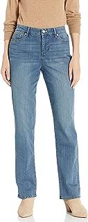 Women's Rail Straight Leg Jean