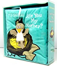 Are You My Mother? (cloth book)