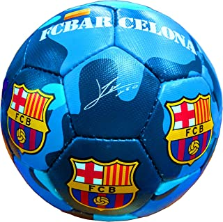 Amazon.es: pelotas de futbol del barcelona