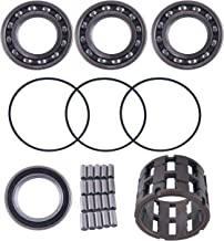 East Lake Axle front differential kit w/Sprague carrier compatible with Polaris RZR 800 / RZR S 800 2008 2009 2010