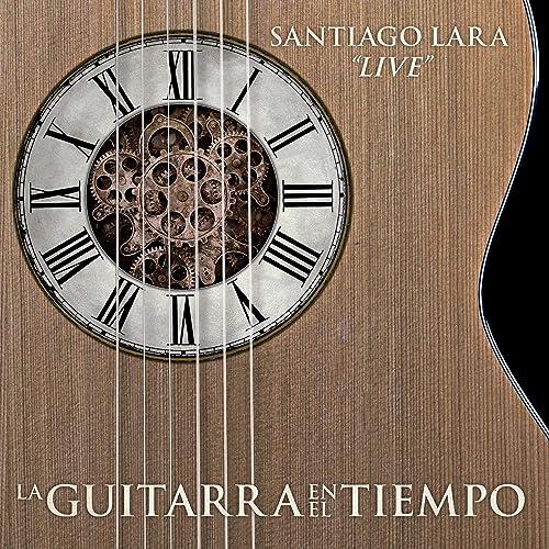 Entre dos aguas, del maestro Paco de Lucía (Live) de Santiago Lara ...