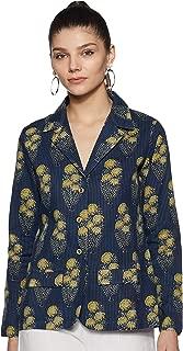 ABOF Women's Regular_fit Jacket