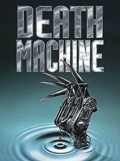 Best robot death machine Reviews