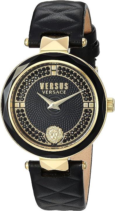 Orologio - - versus versace - vspcd2217