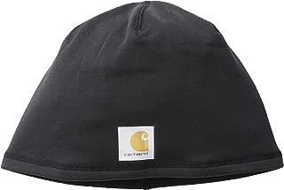 Carhartt Men's Force Louisville Hat