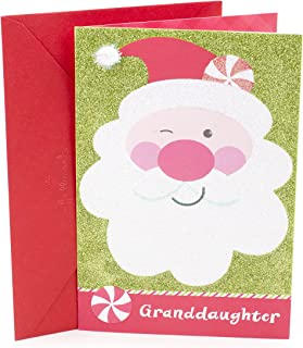 Best christmas cards granddaughter Reviews