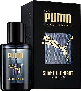 Amazon.it: Puma Uomo Fragranze e profumi: Bellezza