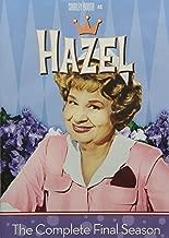 Hazel: The Final Season
