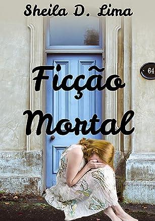 Ficção Mortal